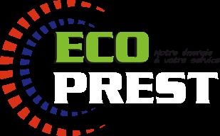 EcoPrest